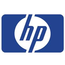 HP Toner Cartridges Tasmania